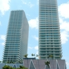 Axis At Brickell Village