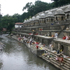 Bagmati Río