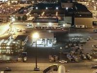 Manama Bahrain Intl. Airport