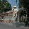 Bala-Hanuman-Temple-Jamnagar