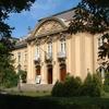 Balaton Museum, Keszthely