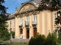Balaton Museum