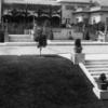 Baldwin Mansion Arcadia