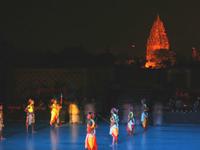 Balet Ramayana