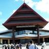 Sultan Aji Muhamad Sulaiman Airport
