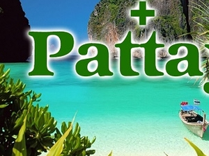 Thailand Bangkok Pattaya Special Offer