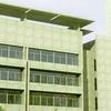 Bangladesh University Of Professionals