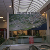Bangor International Airport