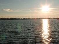 Bangs Lake