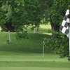 Banner Lodge Country Club