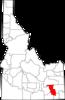 Bannock County