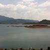 Bansura-Kabini Reservoirs