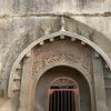 Barabar Caves