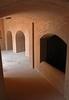 Bara Imambara Corridor