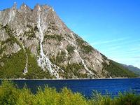 Patagonia Norte 5 Días