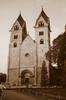 Baroque Parish Church