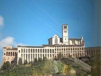 Santo Convento