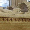 Tomb Of King John