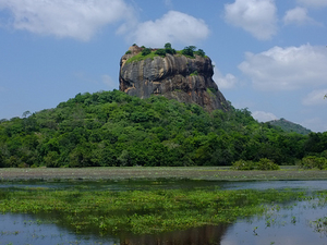 Stay for 4 Nights and Pay for 3 Nights - Sri Lanka Photos