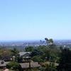 Beaumont, Adelaide