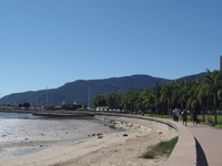 15% Off Tours - Cairns