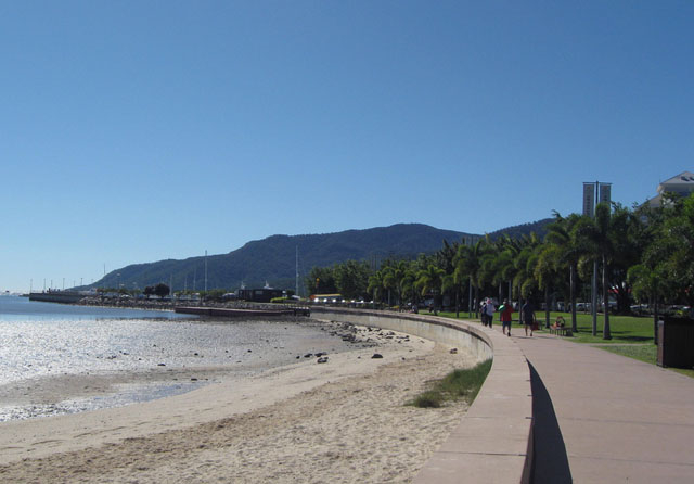 15% Off Tours - Cairns Photos