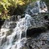 Beaver Brook Falls Wayside