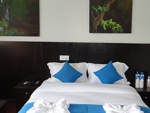 Hotel Swapna Bagh Offers 55% Discount Fotos