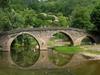 15th Century Bridge
