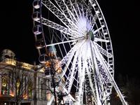 Wheel of Belfast