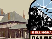 Bellingham Railway Museum