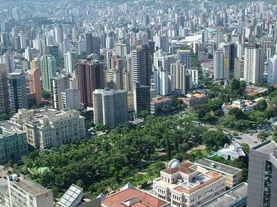 Belo  Horizonte  Panor  C 3  A 2mica