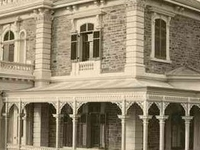 Benacre