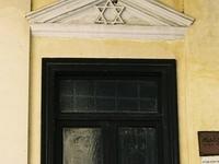 Ben Ezra Sinagoga
