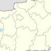 Berkesd Is Located In Hungary