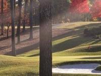 Berkley Hills Country Club - Course 1
