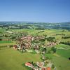 Berndorf, Lower Austria, Austria