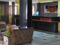 Bhawani International