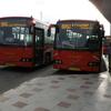 B I A L Volvo Buses