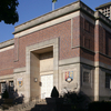 Birmingham Barber Institute