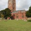 Bishops Lydeard Church