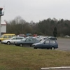 Blackbushe Aeroporto