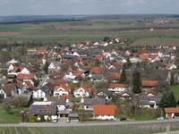 Verrenberg