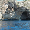 Blue Grotto