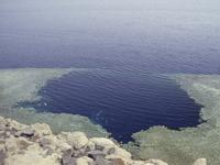 Blue Hole (Red Sea)