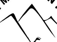 Bhutan Mountain Holiday