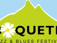 Boquete Jazz & Blues Festival 2012