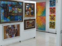 Borneo Art Gallery