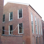 Boston African American National Historical Site