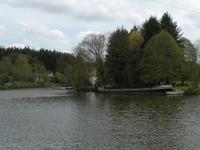 Vilaine River
